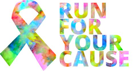 color run nj run for your cause 2017 color run delran nj 2017 active