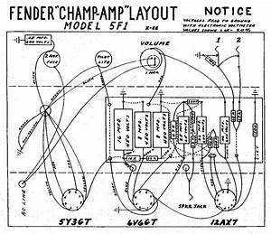 Yamaha Champ Wiring Diagram
