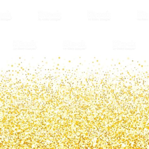 Gold White Background by Gold Glitter Texture Golden Shiny Sparkles On White