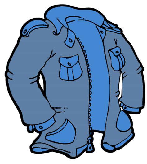 Coat Clip Jacket Clip Cliparts Co