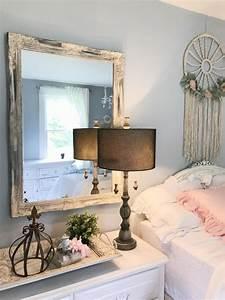 Shabby Chic Lampen : schlafzimmer im shabby chic stileinrichten tipps und einige einw nde ~ Orissabook.com Haus und Dekorationen