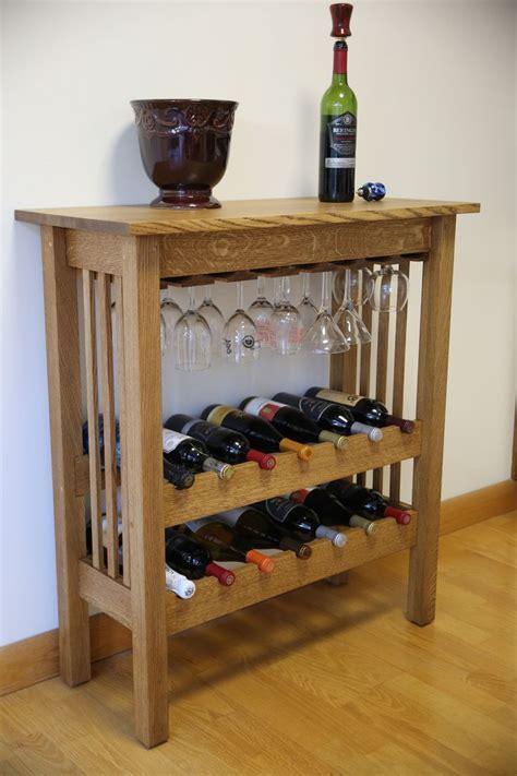 Cabinet Wine Rack Ideas by Best 25 Wine Rack Cabinet Ideas On Built In