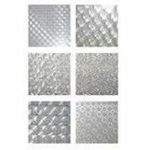 Stickers Pour Vitre : rouleau adhesif vitre achat vente rouleau adhesif vitre pas cher cdiscount ~ Melissatoandfro.com Idées de Décoration