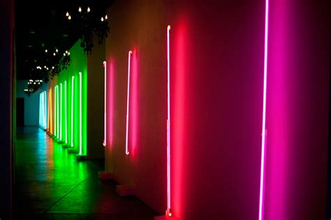 Neon light wall art elitflat wall lights design sign neon wall light art for bedroom aloadofball Image collections