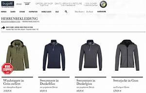 M Net Kundenportal Rechnung Online : wo herrenbekleidung auf rechnung online kaufen bestellen ~ Themetempest.com Abrechnung