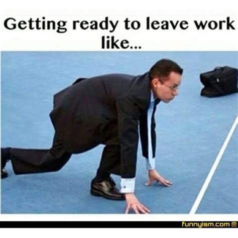 Work Work Work Meme - photos 15 relatable workmemes that will leave you in splits the indian express