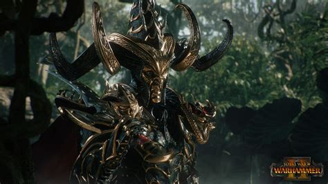 Total War Warhammer 2  Ps4  Torrents Games