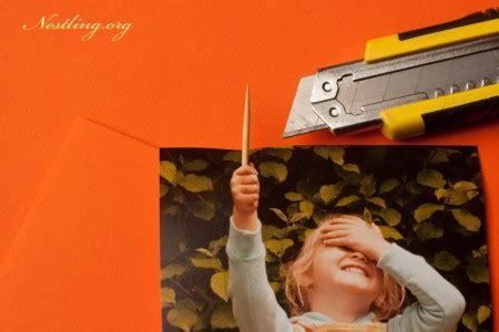 originelle einladungskarte fuer kindergeburtstag nestling