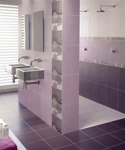 Feng Shui Küche Farbe : feng shui badezimmer die wichtigsten regeln auf einen blick ~ Markanthonyermac.com Haus und Dekorationen