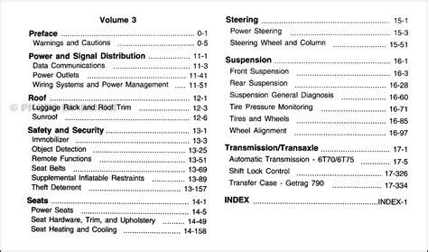 service manual automotive repair manual 2009 saturn outlook navigation system 100 2008 2008 outlook acadia enclave repair shop manual original 3 volume set saturn gmc buick