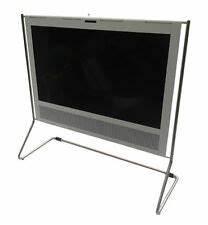 Bang Und Olufsen Fernseher : bang olufsen fernseher g nstig kaufen ebay ~ Frokenaadalensverden.com Haus und Dekorationen
