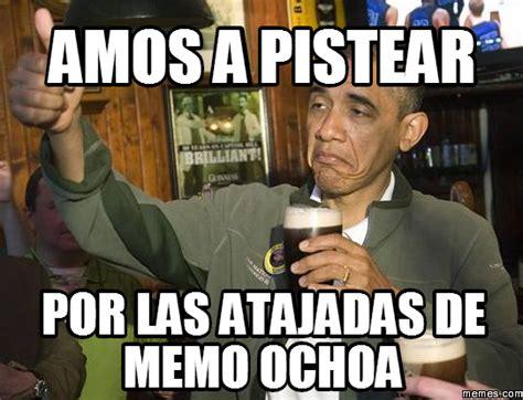 Meme Ochoa - ochoa humilla a obama 2014 fifa world cup brazil know your meme