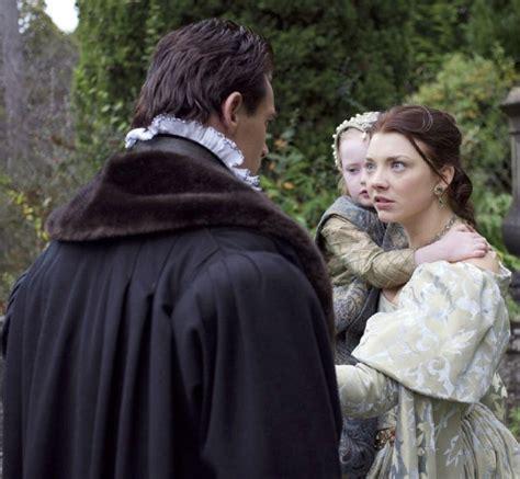 Natalie Dormer Tudor by Boleyn Natalie Dormer The Tudors Ab