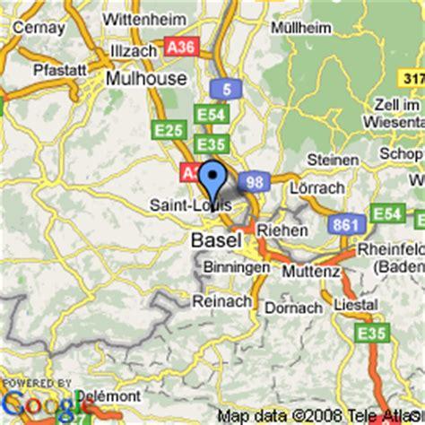 maison des delices mulhouse carte a 233 roport de b 226 le mulhouse vols basel mulhouse freiburg