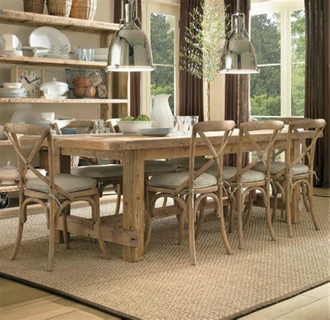 tutu style    table