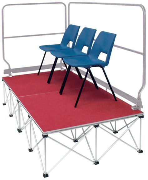 Ultralight Cing Chair Uk by Ultralight Chair Stop Plate