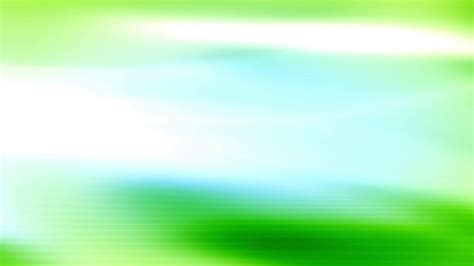 blue and green lights blue and green light colored streaks looping cg abstract
