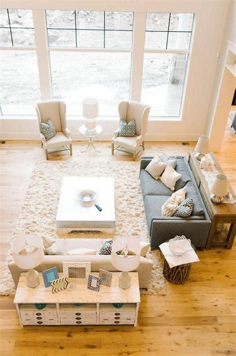 peinture beige chambre peinture chambre beige clair 054634 gt gt emihem com la