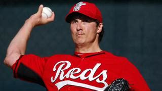 John mark bailey (born november 4, 1961) is an american former professional baseball player and coach. Reds, pitcher Homer Bailey agree to six-year, $105 million ...