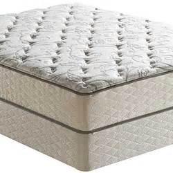 mattress hub wichita ks the mattress hub materassi 611 s dugan rd wichita ks