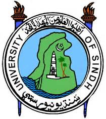 Sample Entry Level Information Technology Resume University Of Sindh Jamshoro Admissions 2019 Form Last