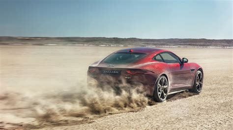 Jaguar Car Photos Hd by Jaguar F Type Coupe Car Hd Photo Background Hd Wallpapers