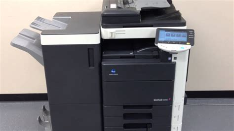 Fill in any comments, questions, suggestions or complaints in the box below access and download easily without typing the website address. KONICA MINOLTA BIZHUB C650 PRINTER DRIVERS DOWNLOAD