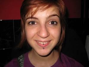 gutschein piercing