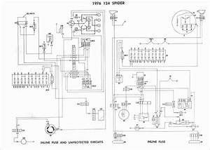 2018 Ford F750 Wiring Schematic