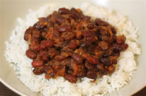 cuisiner salsifis en boite comment cuire haricot en boite