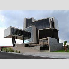 Best 25+ Modern Architecture  Vintagetopia