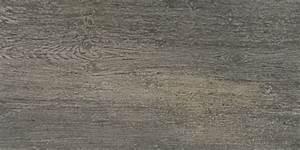 Fliesen In Holzdekor : fliesen in holzoptik planungswelten ~ Indierocktalk.com Haus und Dekorationen