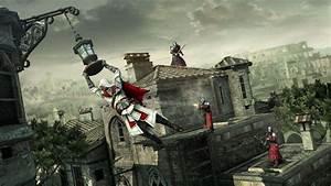 Assassin39s Creed Brotherhood Xbox 360 Games Torrents