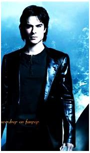 Damon Salvatore - damon salvatore fondo de pantalla ...
