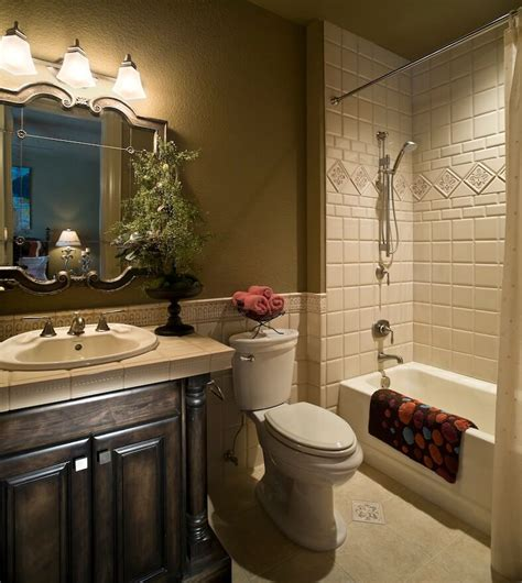 Bathroom Makeover Cost by 2017 Bathroom Renovation Cost Bathroom Remodeling Cost