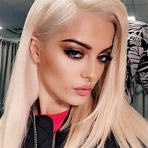 1000 Images About Bebe Rexha On Pinterest Bebe