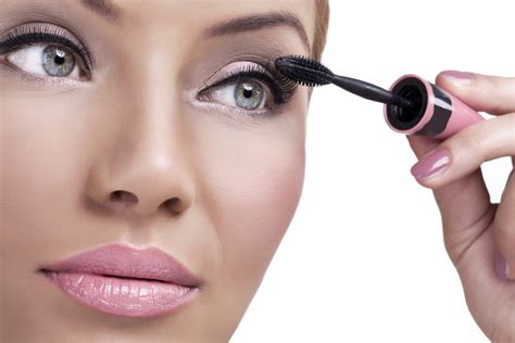 Bridal Makeup Tips For Women To Look Like A Bridal On Wedding Fashionexprez