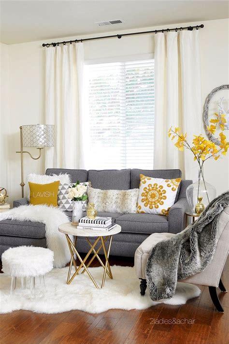 Diy Living Room Interior Design  Living Room
