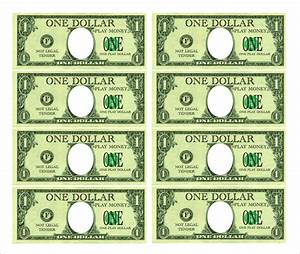 best photos of custom play money print personalized play With custom fake money template