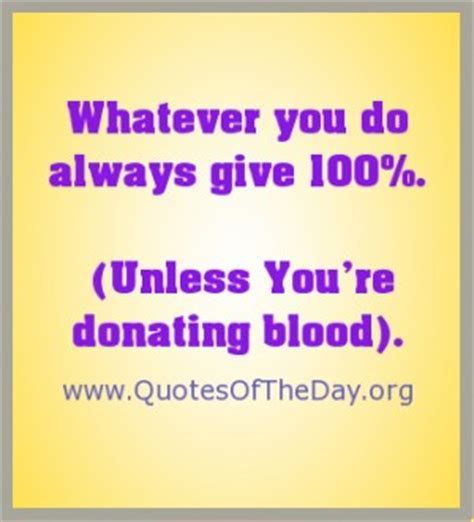 blood donation quotes in telugu