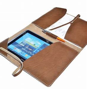 document case leather portfolio a4 light by cutme With portfolio for documents