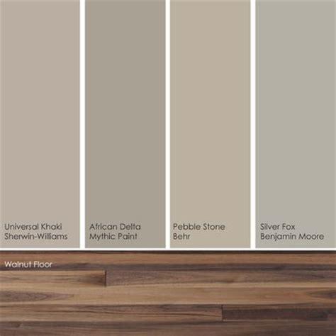 17 best images about warm grey paint colors on pinterest