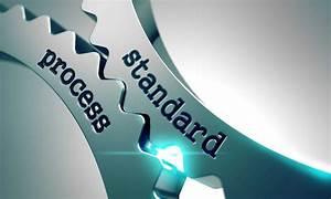 Mandatory Product Standards Reviews A-go-go