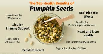 Sprouted Pumpkin Seeds Nutrition Facts by Sprouted Pumpkin Seeds Nutrition Facts Nutrition Ftempo