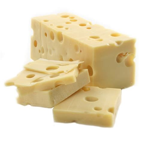 emmental cheese frantal emmental buy frantal emmental online read reviews at igourmet com