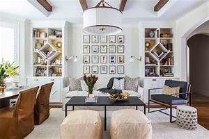 9 Renovation Do... Architectural Digest