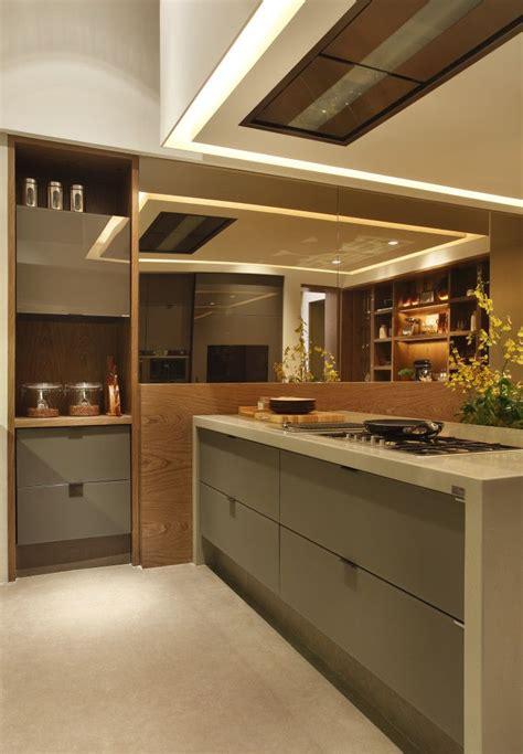 how to layout a kitchen design 25 melhores ideias de ilha de cozinha moderna no 8729