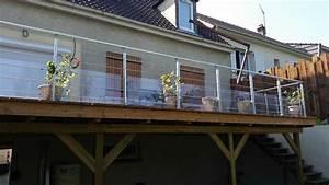 terrasse bois essonne wrastecom With terrasse bois avec piscine 4 terrasses bois essonne artibois91