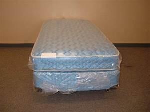 sears twin mattress and boxspring set considering best With cheap twin size mattress and boxspring set