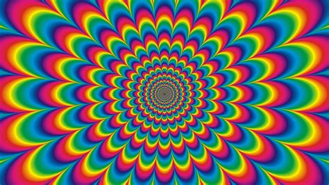 Psychedelics (acid, Lsd, Magic